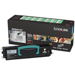 Lexmark E250A11E Toner black, 3.5K pages @ 5% coverage