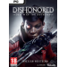 Nexway Dishonored: Death of the Outsider - Deluxe Bundle Video game add-on PC Español