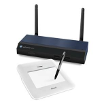 Awind WePresent WiPG-1500 Wireless Interactive Presentation Gateway with AirPad