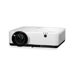 NEC NP-ME382U data projector 3800 ANSI lumens LCD WUXGA (1920x1200) Desktop projector White