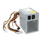 Fujitsu S26113-E551-V70-2 250W Grey power supply unit