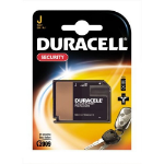 Duracell 7K67 household battery Single-use battery Alkaline