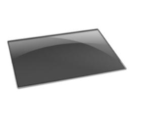 2-Power SCR0205A notebook accessory