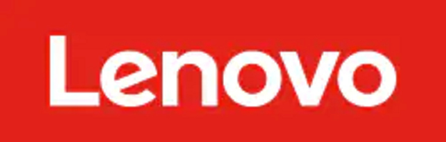 Lenovo 5WS7A00941 extensión de la garantía