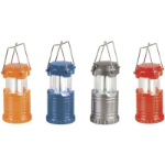Generic Mini Collapsible Lantern