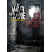 Nexway This War of Mine - The Little Ones DLC Linux/Mac/PC Español