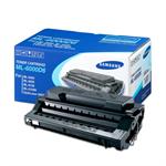 Samsung ML-6000D6/SEE Toner black, 6K pages