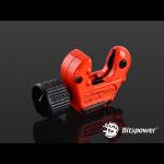 Bitspower BP-CMMTC Pipecutter manual pipe/tube cutter