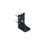 Raytec VUB-WALL Mounting kit