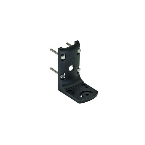 Raytec VUB-WALL light mount/accessory Mounting kit