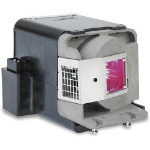 BTI RLC-050 projector lamp
