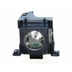 Liesegang Generic Complete Lamp for LIESEGANG DV 610 projector. Includes 1 year warranty.
