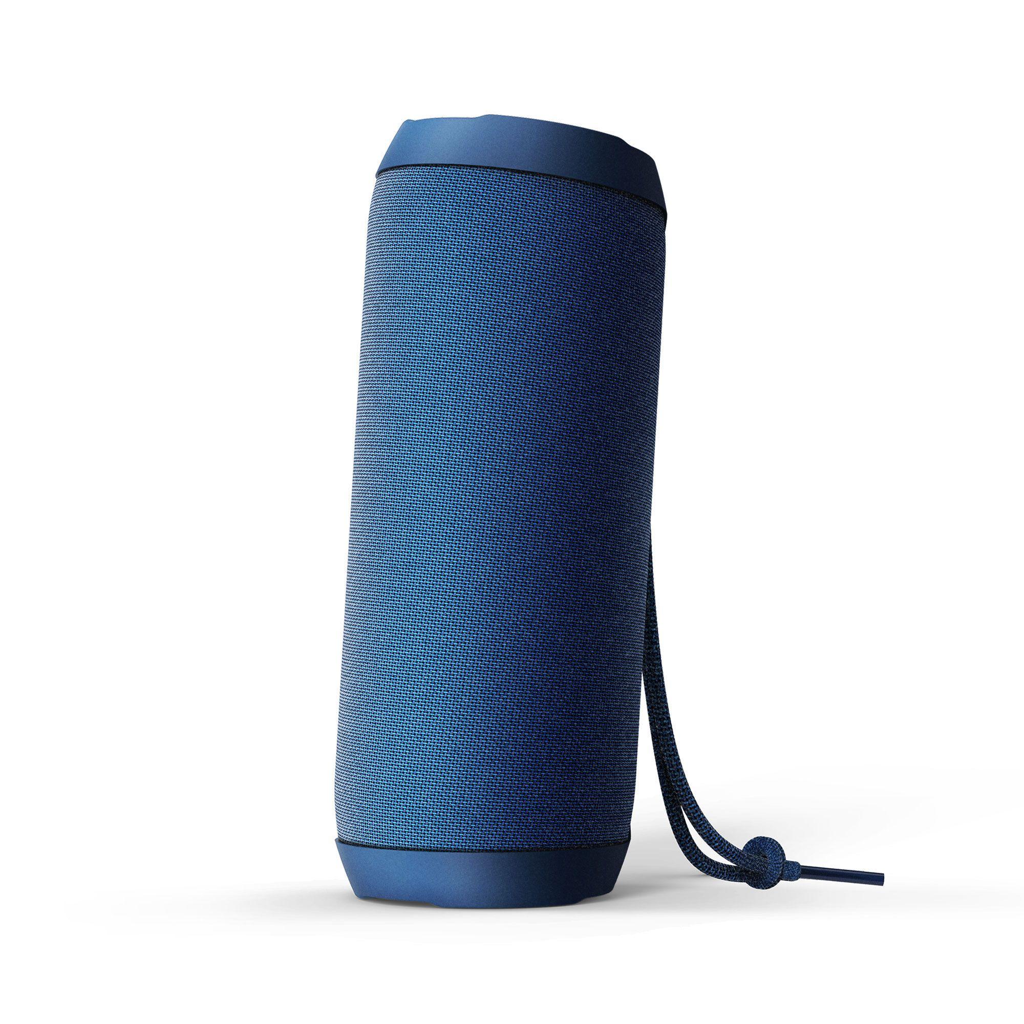 Energy Sistem Urban Box 2 10 W Altavoz portátil estéreo Azul