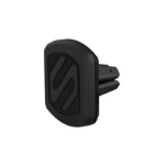 Scosche magicMount vent2 navigator mount Car Black