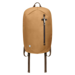 "Moshi Hexa Lightweight Up to 15"" Laptops Backpack - Khaki Brown"