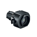 Canon RS-SL03WF projection lens