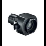 Canon RS-SL03WF Lens