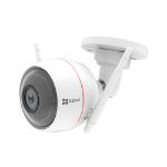 EZVIZ Husky Air IP security camera Outdoor Bullet Ceiling/Wall 1280 x 720 pixels