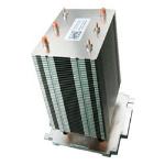 DELL 412-AAFV Processor Radiator computer cooling component