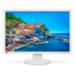 """NEC PA243W computer monitor 61.2 cm (24.1"""") WUXGA LED Flat White"""