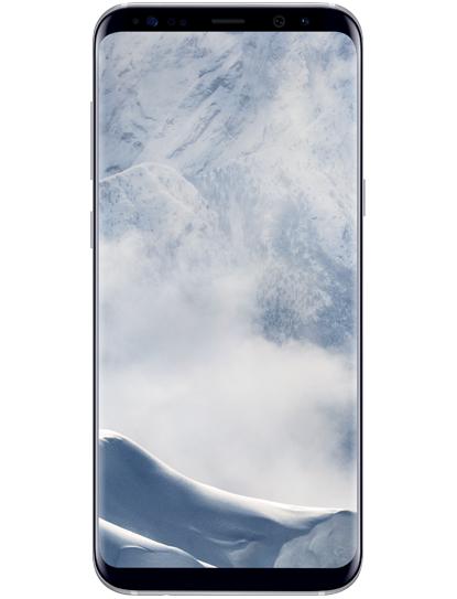 Samsung Galaxy S8+ S8+ 15.8 cm (6.2