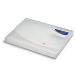 Rapesco Box File file storage box White