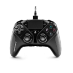 Thrustmaster eSwap Pro Controller Gamepad For PS4 & PC