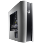 BitFenix Pandora Window Mini-Tower Black