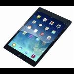Targus AWV1252US Anti-glare iPad Air 1pieza(s) protector de pantalla
