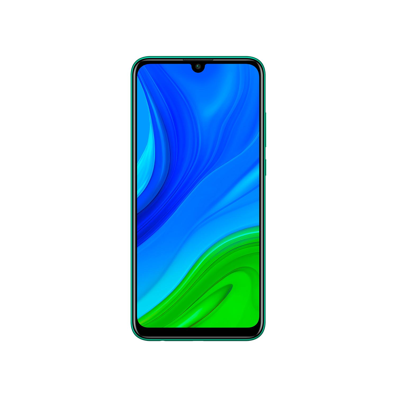 Huawei P smart 2020 15.8 cm (6.21