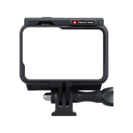 Insta360 CINORMB/A action sports camera accessory Camera mount
