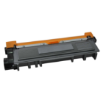 V7 Toner for select Brother printers - Replaces TN2310