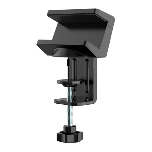StarTech.com Power Strip Desk Mount
