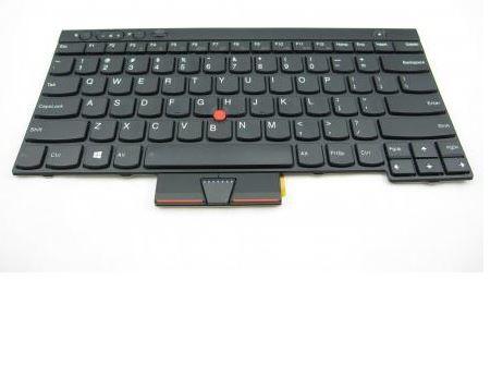 Lenovo 04X1306 notebook spare part