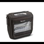 Intermec 203-894-001 peripheral device case Special Holster Black