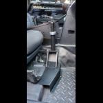 Havis PKG-PSM-1006 mounting kit