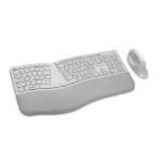 Kensington K75407US keyboard