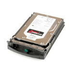 "MicroStorage 3.5"" SAS Hotswap 600GB 600GB SAS internal hard drive"