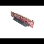 LyCOM ST-157 Internal SATA interface cards/adapter