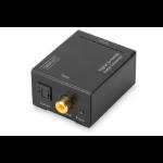 Digitus Digital-to-analog audio converter
