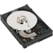 DELL 400-18496 hard disk drive
