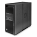 HP Z 840 2.1GHz E5-2620V4 Tower Black