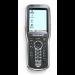 "Honeywell Dolphin 6110 ordenador móvil industrial 7,11 cm (2.8"") 240 x 320 Pixeles 252 g Negro, Plata"