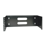 Tripp Lite N060-004 patch panel accessory