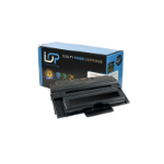 Click, Save & Print Remanufactured Dell 593-10153 Black Toner Cartridge