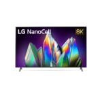 "LG NanoCell 75NANO996NA TV 190.5 cm (75"") 8K Ultra HD Smart TV Wi-Fi Black"