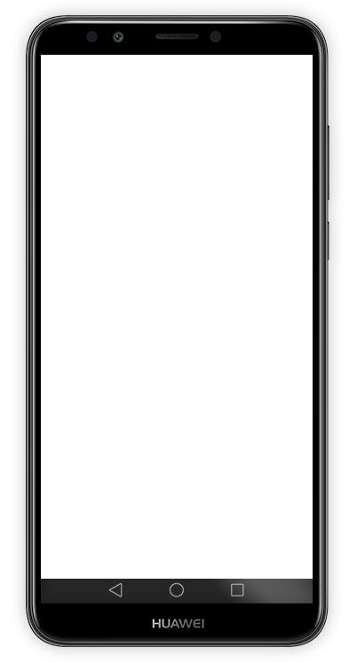 "Huawei Y7 2018 5.99"" 4G 3000mAh Black 51092LCT"