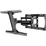 Peerless PA762 flat panel wall mount
