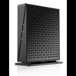 NETGEAR Broadband High-Speed VDSL/ADSL Modem