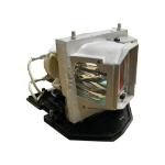 Pro-Gen ECL-7343-PG projector lamp